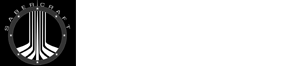 SaberCraft