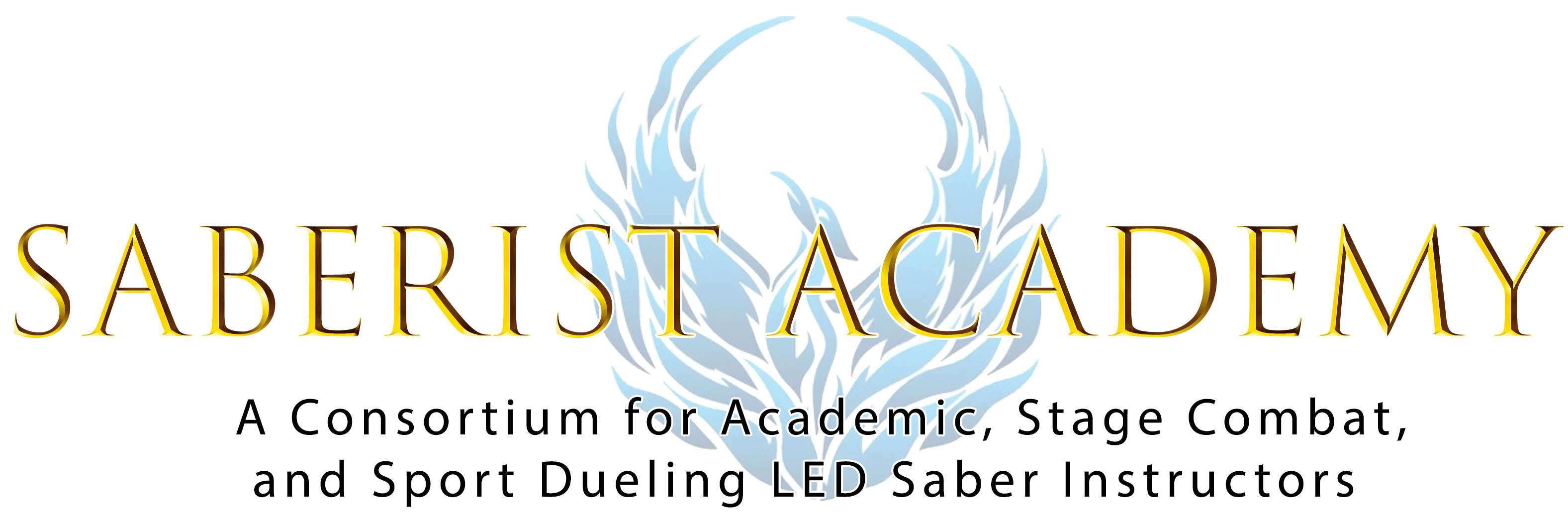 Saberist Academy